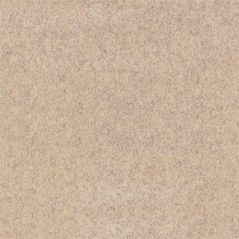 Fenix - otoman vpravo, 2x úložný priestor (lana latte)