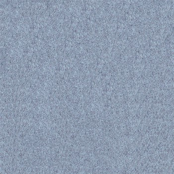 Fenix - otoman vpravo, 2x úložný priestor (lana smoke blue)