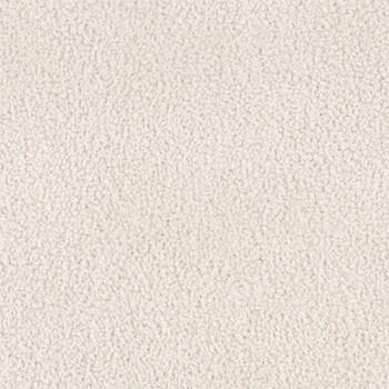 Fenix - otoman vpravo, 2x úložný priestor (lotto bone)