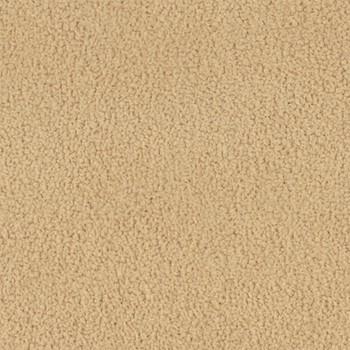 Fenix - otoman vpravo, 2x úložný priestor (lotto desert)