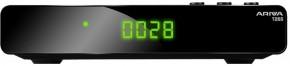 FERGUSON DVB-T2 prijímač Ariva T265 POUŽITÝ, NEOPOTREBOVANÝ TOVAR