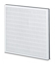 Filter do čističky vzduchu Beurer LR300/LR310