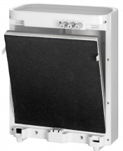 Filter do čističky vzduchu Concept CA1000, 3v1