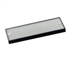 Filter do čističky vzduchu Rowenta XD 6074F0