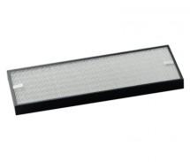 Filter do čističky vzduchu Rowenta XD 6077F0