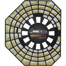 Filter do čističky vzduchu ROWENTA XD6080F0