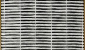 Filter do čističky vzduchu Toshiba CAFX116XPL CAF-H70(W)