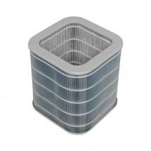 Filter do čističky vzduchu Toshiba CAFX83XPL CAF-H50(W)