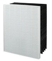 Filter do čističky vzduchu WINIX 15HC