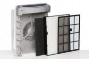 Filter do čističky vzduchu WINIX 30CHC
