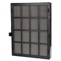 Filter do čističky vzduchu WINIX 45CHC