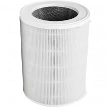 Filter do čističky vzduchu WINIX NK