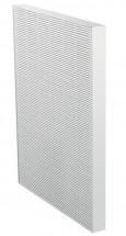 Filter Electrolux EF113 HEPA13 pre čističku vzduchu EAP300