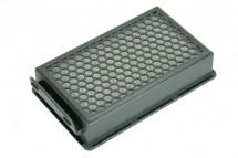 Filter k bezvreckovým vysávačom Rowenta ZR903501 pre rad RO48xx