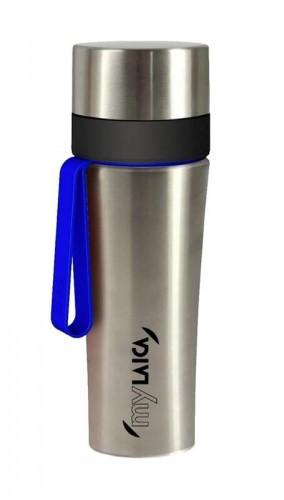 Filtračná športová fľaša Laica BR60C01 myLaica, 0,6 l