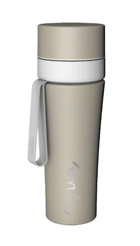 Filtračná športová fľaša Laica BR70C01 myLaica, 0,6 l