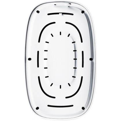 Filtračné kanvice, filtre  Electrolux filtr PureAdvantage PAE3P, bílý, 3ks