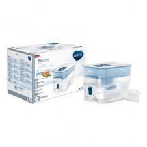 Filtračný zásobník na vodu Flow Brita 1039277, 8,2 l