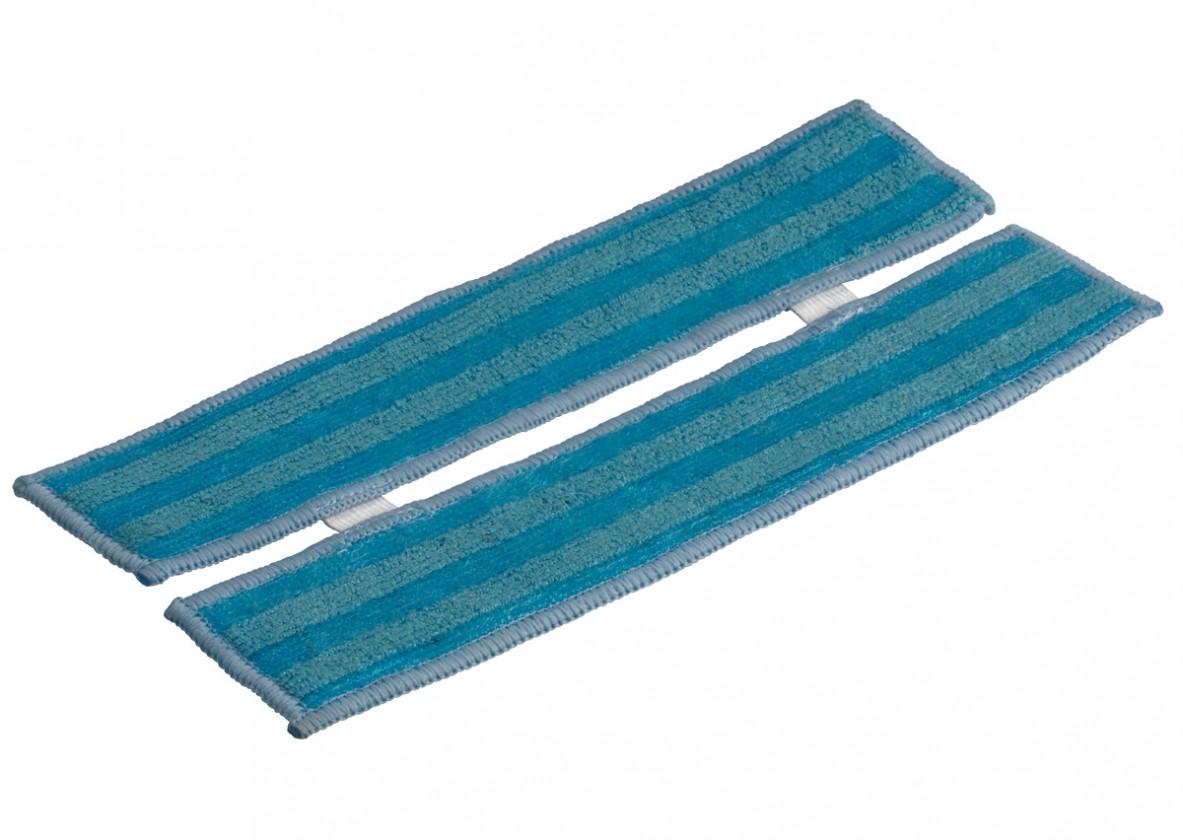 Filtre Čistiace textílie k vysávaču Concept VP4200
