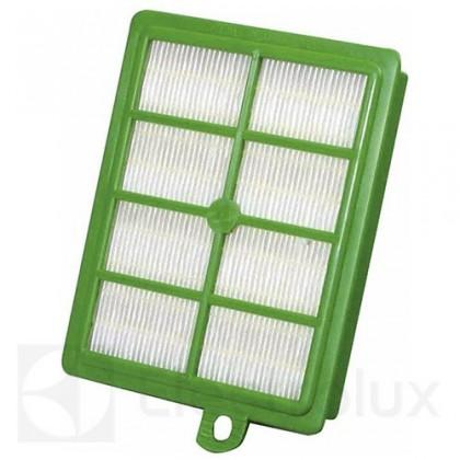 Filtre Electrolux EFH12