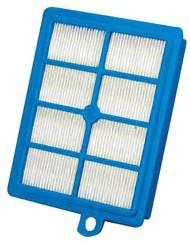 Filtre HEPA filter do vysávača Electrolux EFH12W, umývateľný