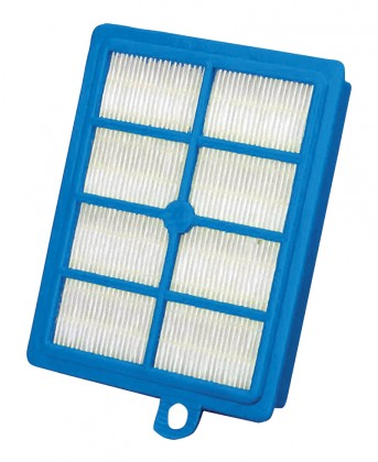 Filtre HEPA filter do vysávača Electrolux EFS1W, umývateľný