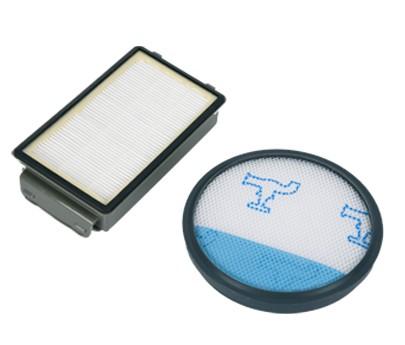 Filtre Sada filtrov Rowenta ZR 005901 pre RO37