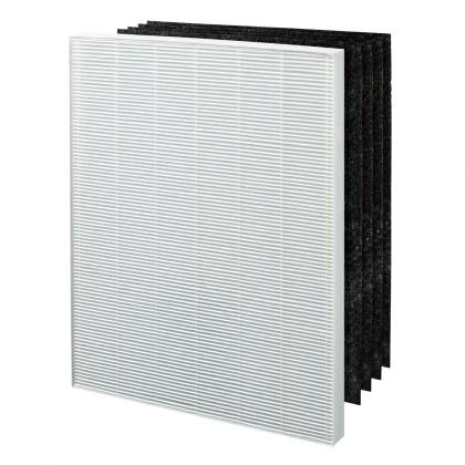 Filtre Súprava filtrov A pre čističku vzduchu Winix Zero