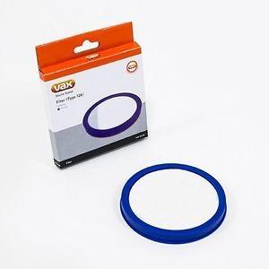 Filtre VAX 1-1-135641-00