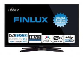 Finlux 32FHC5660