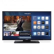 Finlux 43FFB5160 + čistiaca sada na TV