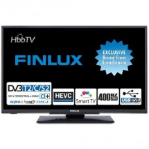 Finlux 50FFA5160 + čistiaca sada na TV
