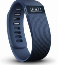 Fitbit Charge Large Blue ROZBALENÉ