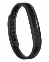 Fitbit Flex 2, black