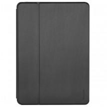 Flipové puzdro na Apple iPad Air, iPad Pro Targus THZ850GL