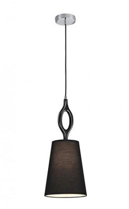 Florence - TR 300800102 (čierna)