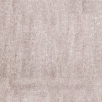Florenz - roh ľavý (soft 11, korpus/gonzales 2904, sedák)