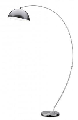Florestan  TR 429910107 - Lampa, SMD (kov)