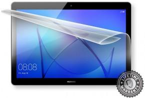 Fólia pre MediaPad T3 10.0 Screenshield (HUA-MEPADT310-D)