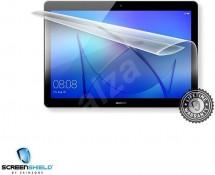 Folie na displej Screenshield HUAMEPADT310D pre MediaPad T3 10.0