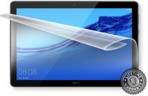 Folie na displej Screenshield HUAMEPADT5D pre MediaPad T5 10.1