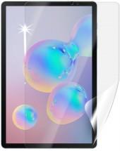 Folie na displej Screenshield SAMT860D pre Galaxy Tab S6 10.5 ROZ
