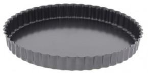 Forma na koláč de Buyer 470528, guľatá, 28 cm