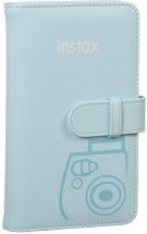 Fotoalbum Fujifilm Instax, Ice Blue
