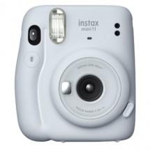 Fotoaparát Fujifilm Instax Mini 11, biela