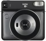 Fotoaparát Fujifilm Instax SQUARE SQ6, šedá