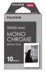 Fotopapier Fujifilm Instax Mini MONOCHROME 10ks