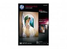 Fotopapier HP CR672A A4, 300g/m2, 20ks/bal