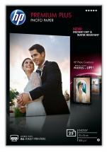 Fotopapier HP CR677A A4, 300g/m2, 25ks/bal