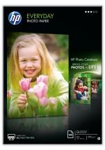 Fotopapier HP Everyday Glossy, A4, 100ks